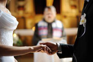 melbourne wedding videography