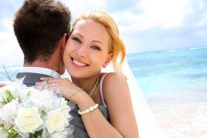 Queensland wedding videography